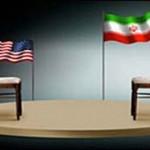 آمریکا باید معامله بزرگی با ایران انجام دهد