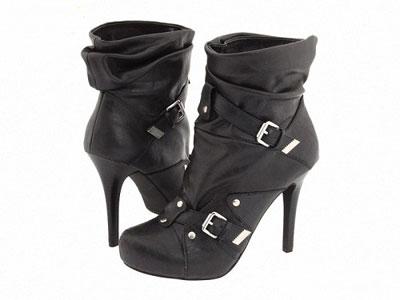 کفش بوت,کفش جدید,مدل کفش,کفش زنانه,کفش دخترانه