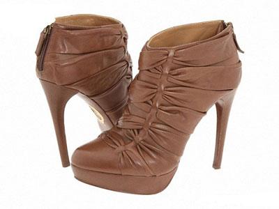 کفش بوت,کفش زنانه,کفش دخترانه,مدل کفش,لباس زنانه