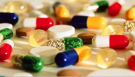 داروهای جنسی