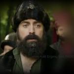 عکس هایی از فصل دوم سریال حریم سلطان