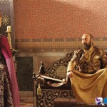 خلاصه ای از فصل دوم و سوم سریال حریم سلطان