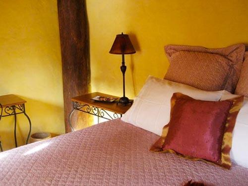 هتل زیبا,هتل جالب,معرفی هتل