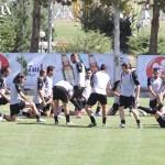 باخت تیم فوتبال ایران به ازبکستان