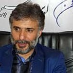 نظر بازیگر ایرانی در مورد سریال حریم سلطان