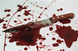 قتل دختر