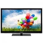 برای خرید تلویزیون به این 7 نکته توجه کنید