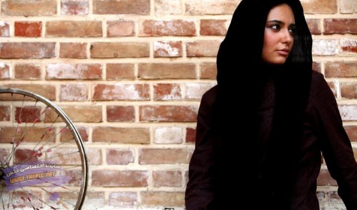 لیندا کیانی,بیوگرافی,زندگینامه,بازیگر ایرانی