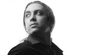 کنسرت مازیار فلاحی,مازیار فلاحی,خواننده ایرانی,Maziar Falahi