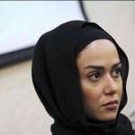 ماجرای حمله یک شرور به بازیگر زن ایرانی +عکس