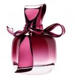 15 نکته خواندنی در مورد عطر و اودکلن