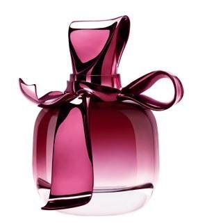 http://dl.topnaz.com/2012/11/Smelling.jpg