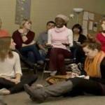 تجاوز دسته جمعی به دختران دانشجو در آمریکا +عکس