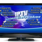 نحوه ثبت نام تلویزیون اینترنتی ایران