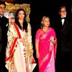 عکس های جدید بازیگران هندی در جشن دیوالی