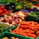 بهترین خوراکی های برای کاهش چین و چروک پوست