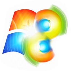 ویندوز8