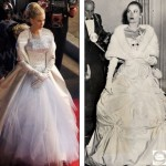 بازی نیکول کیدمن در نقش جذابترین زن تاریخ +تصاویر