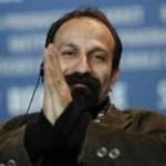 داستان فیلم جدید اصغر فرهادی
