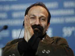 اصغر فرهادی,فیلم اصغر فرهادی,برنده اسکار