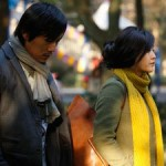 موفقیت یک آهنگساز ایرانی در جوایز اسکار کشورهای چینی زبان