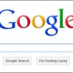 ۱۴ جستجوی ویژه گوگل را بشناسید