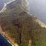 نگاهی به 5 جزیره عجیب در جهان +عکس