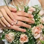 آیا شب اول عروسی حتما باید رابطه جنسی انجام شود؟