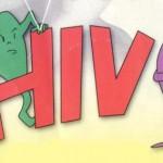 شيوع ايدز در ايران بين 11 تا 13 سال!!