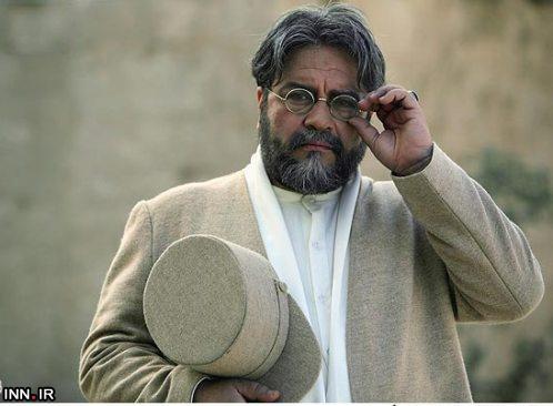 محمدرضا شزیفی نیا