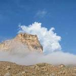 10 قله معروف ایران را ببینید