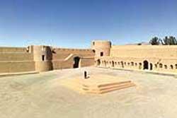 قلعه های معروف ايران,قلعه های ایران,