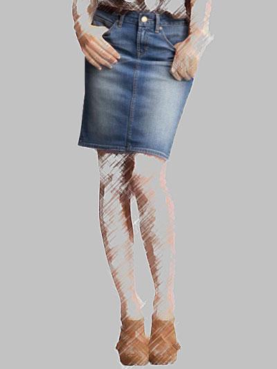 مدل لباس,کمپانی گپ,لباس زنانه