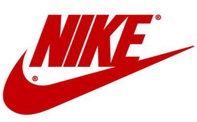 برندهای معروف کفش, مارک های برندهای معروف