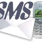اولین SMS را چه کسی فرستاد؟
