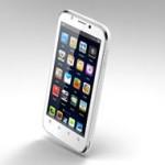 جدیدترین گوشی جی ال ایکس به بازار عرضه می شود