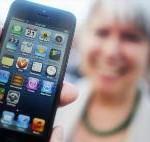استفاده از تلفن همراه برای مبارزه با سرطان در آفریقا