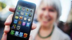 تلفن همراه,خاصیت ضد سرطان