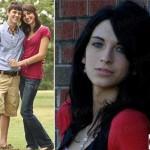 ازدواج جنجالی پسر و دختر تغییر جنسیت داده +عکس