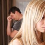 چگونه وسوسه خیانت را از خود دور کنیم؟