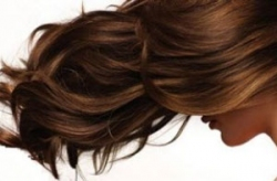 شستشو مو,سلامت مو