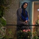 سریال «یه تیکه زمین» ماه محرم پخش میشود