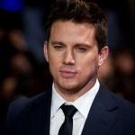 این بازیگر جذاب ترین مرد سال 2012 شد