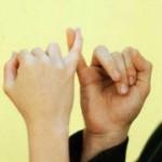 چه نکاتی را قبل از ازدواج مطرح کنیم؟