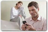 رابطه زناشویی,زنان دلسرد