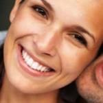 اگر این 12 نشانه را دارید ازدواج نکنید!