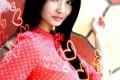 دختر شایسته 2013 قزاقستان انتخاب شد /تصاویر