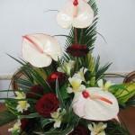 تزئینات شب یلدا مخصوص عروس ها