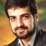 عکسی جالب از محمد اصفهانی قبل از معروفیت