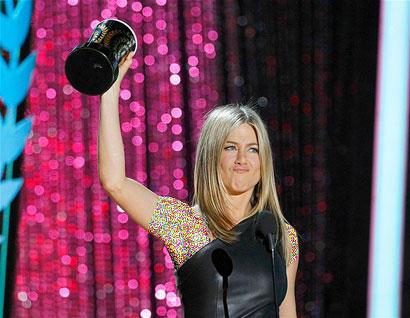 پر درآمدترین زنان سرشناس هالیوود در سال 2012